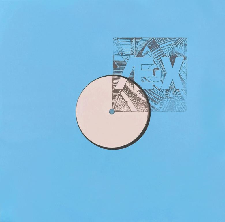 AEX014