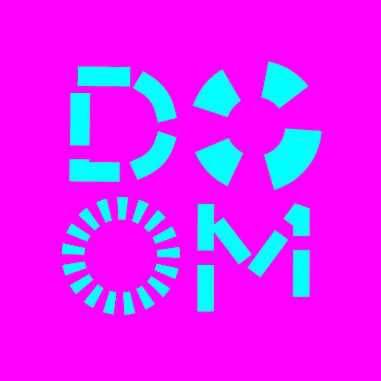 Raxon - Doom EP (Cocoon)