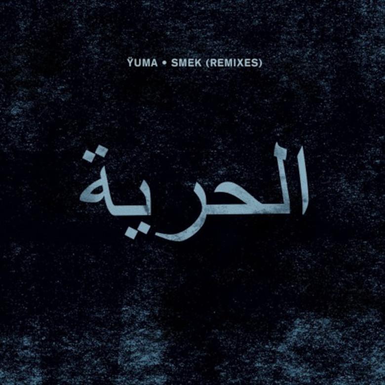 Yuma - Smek Remixes