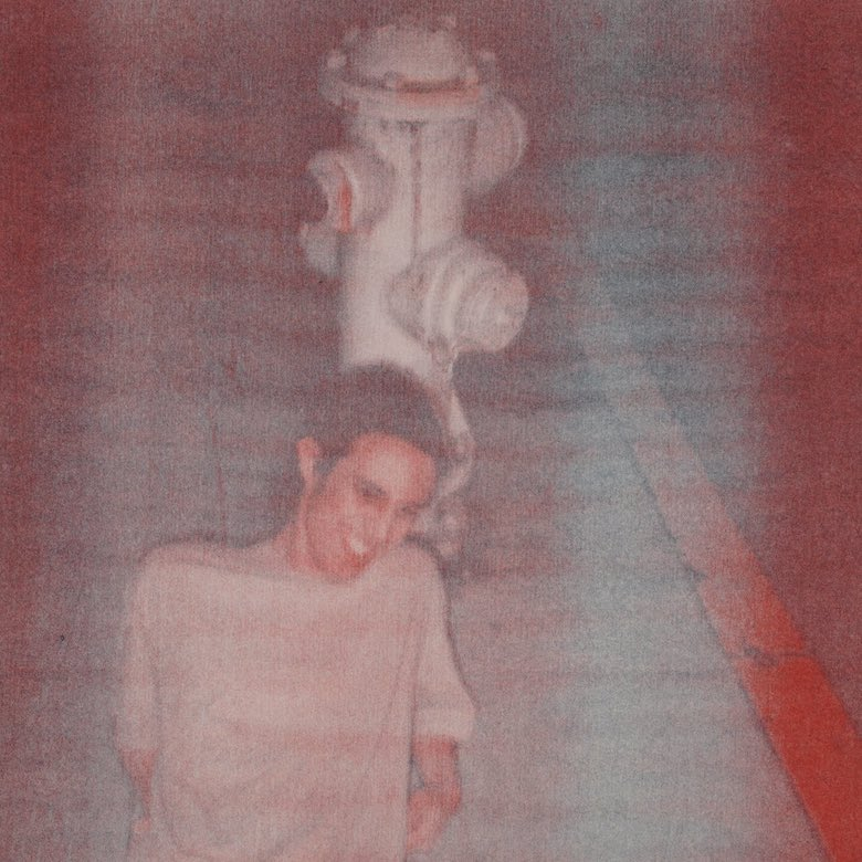 Four Tet – 00110100 01010100 – 871 (Self-released)
