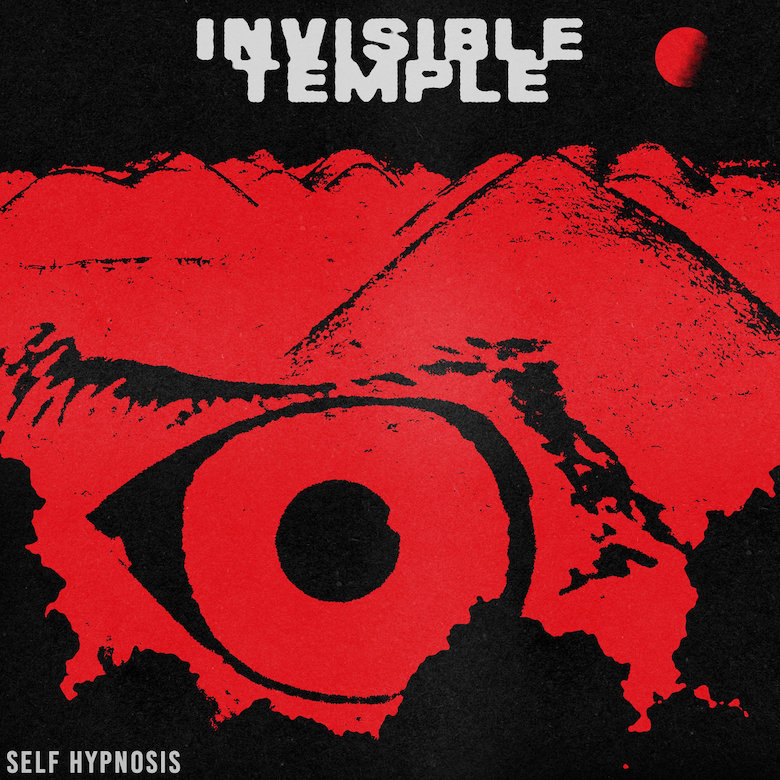 Invisible Temple – Self Hypnosis (Permanent Vacation)