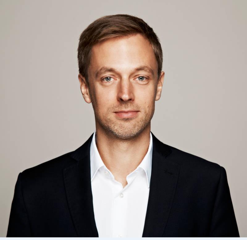 Philipp Schröder-Ringe