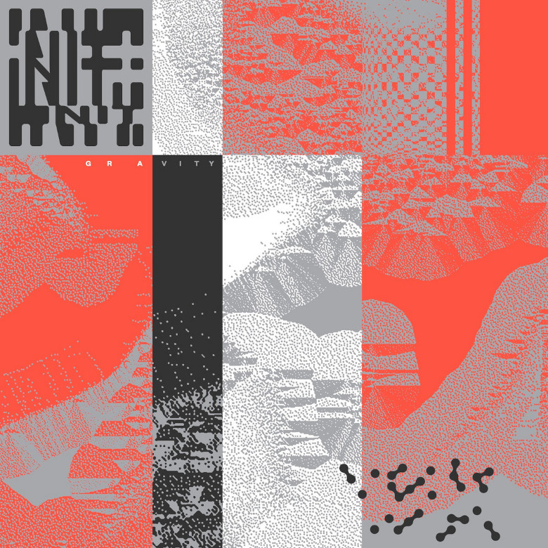 INIT - Gravity (Hivern Discs)