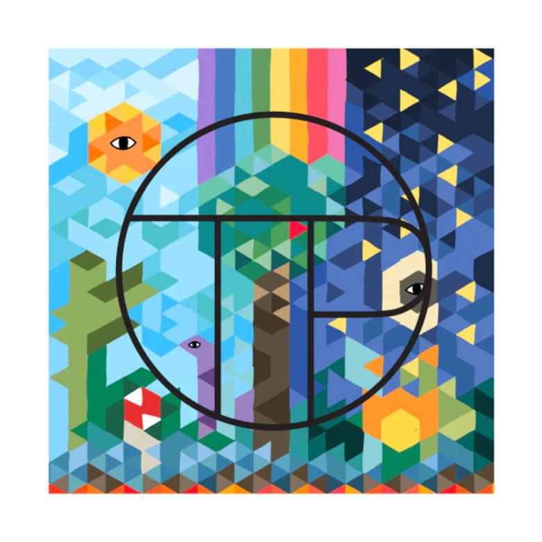 Leo Leal - Fractal Magic (Time Passages)