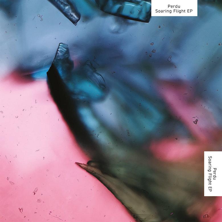 Perdu – Soaring Flight EP (Live At Robert Johnson)