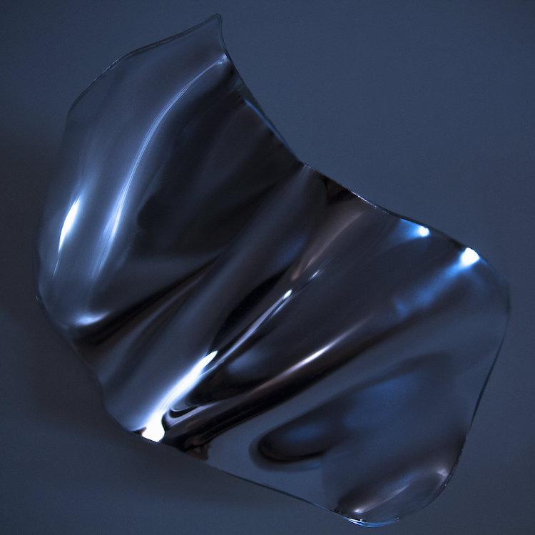 Shifted – Constant Blue Light (Avian)