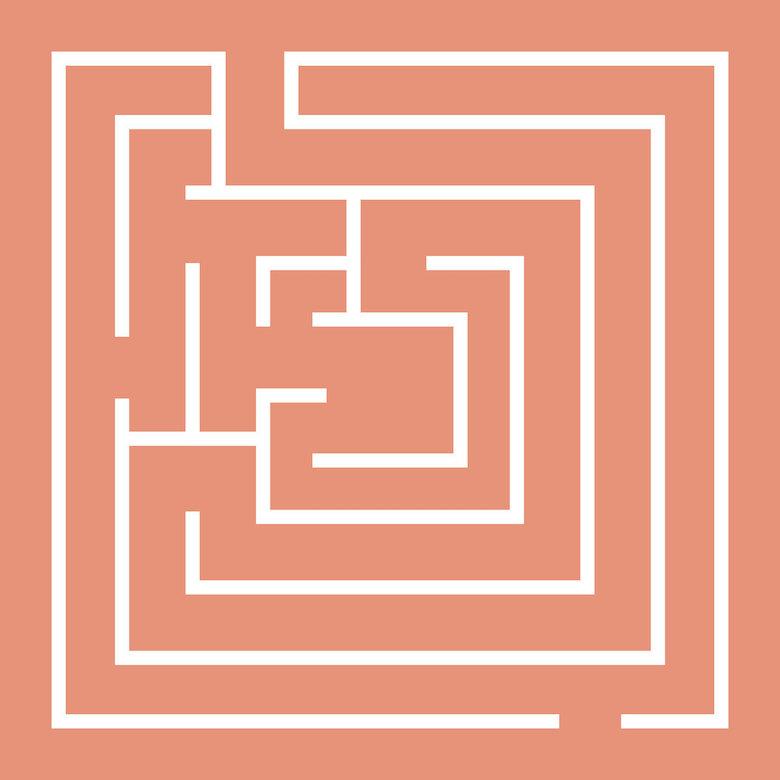 Clarinets – Invisible Path (Funnuvojere)