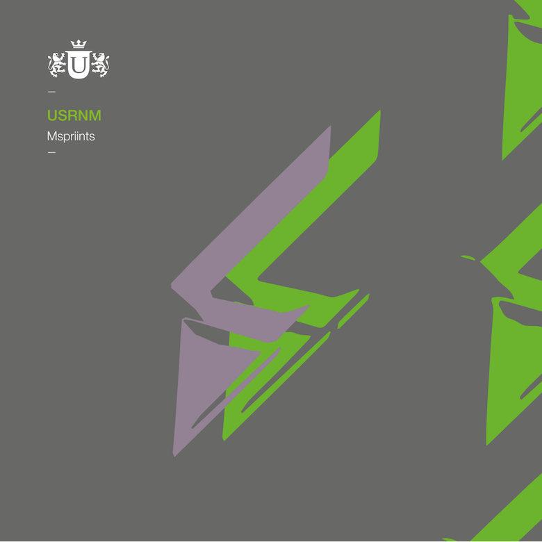 USRNM - MSPriints