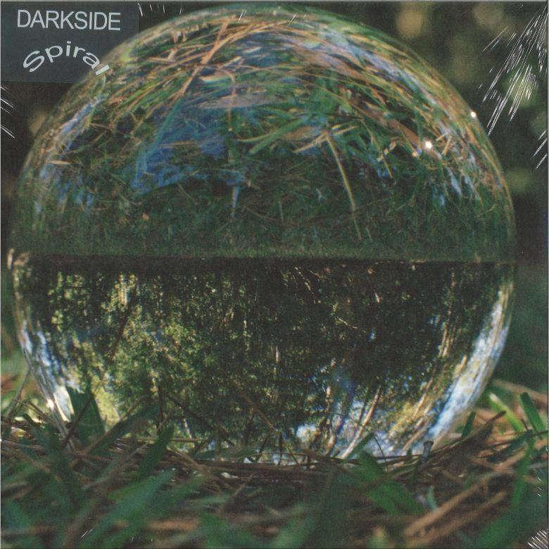 Darkside - Spiral