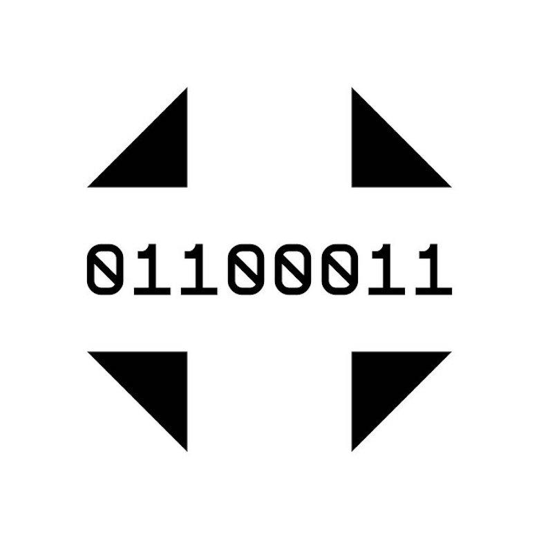 NULLPTR - Terminus (CPU)
