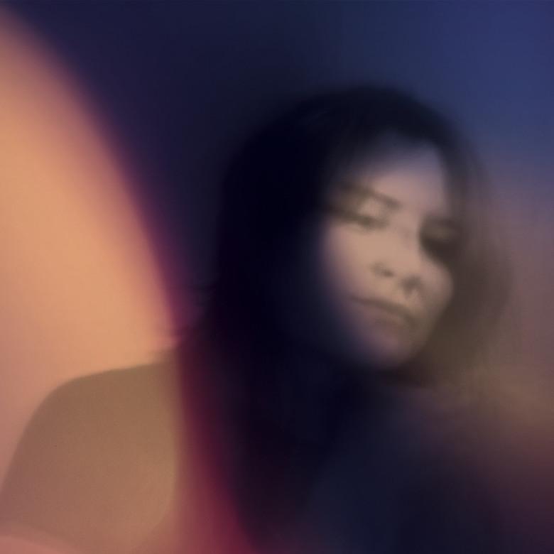 Saoirse - Trust EP (Trust)