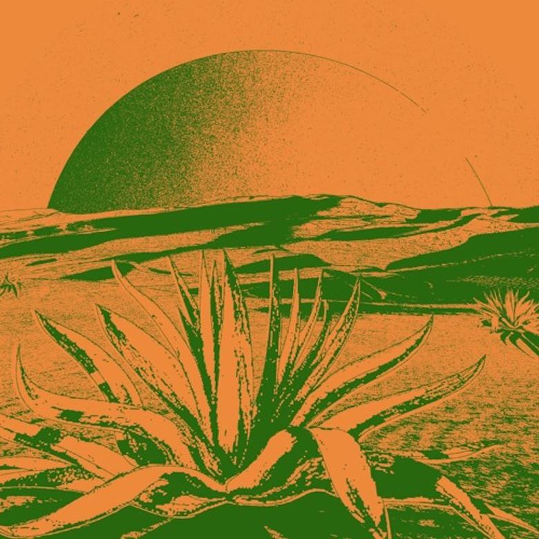 Lis Sarroca - No Wait EP (Shall Not Fade