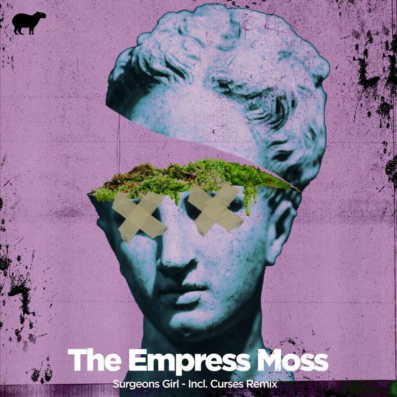 Surgeons Girl - The Empress Moss (Inside Out)