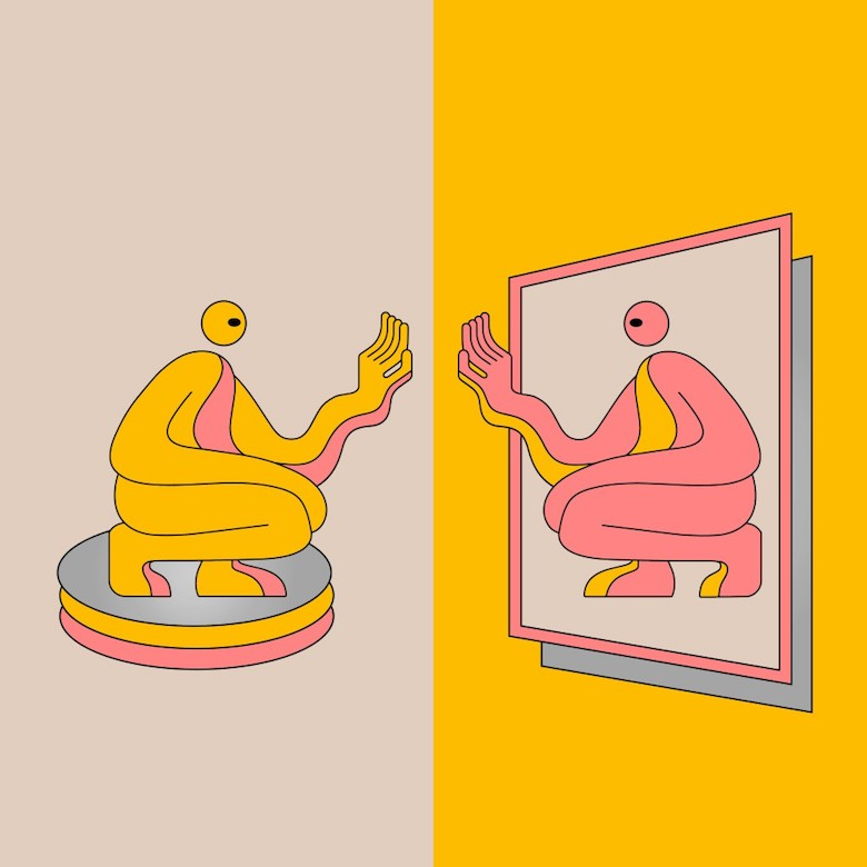 DJ Seinfeld – Mirrors (Ninja Tune)