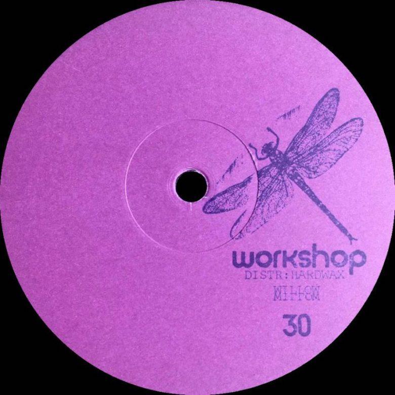 Willow – Workshop 30 (Workshop