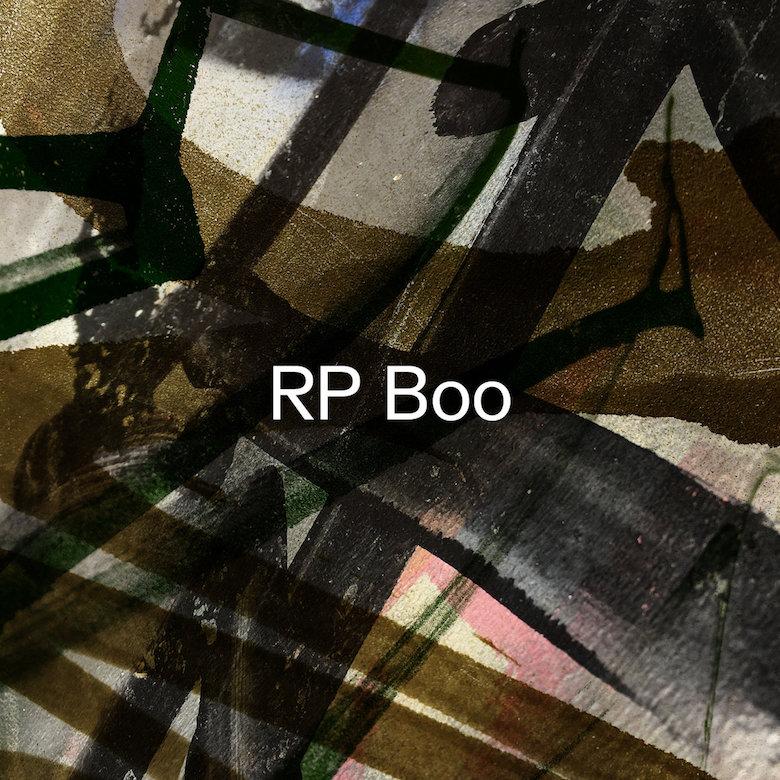 RP Boo – Established! (Planet Mu)